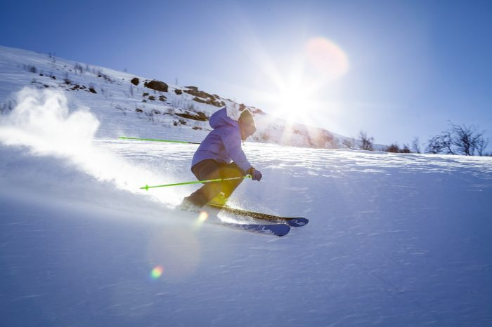 Ski Holidays for Single Travelers by Peak Transfer