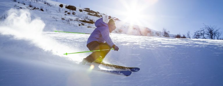 Peak Transfer | Ski Holidays for Solo Travelers