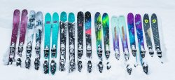 Go Sport Montagne Chamonix Ski Hire with Peak Transfer